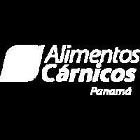 logos-blancos-250x250-02