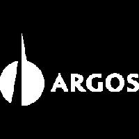 logos-blancos-250x250-05